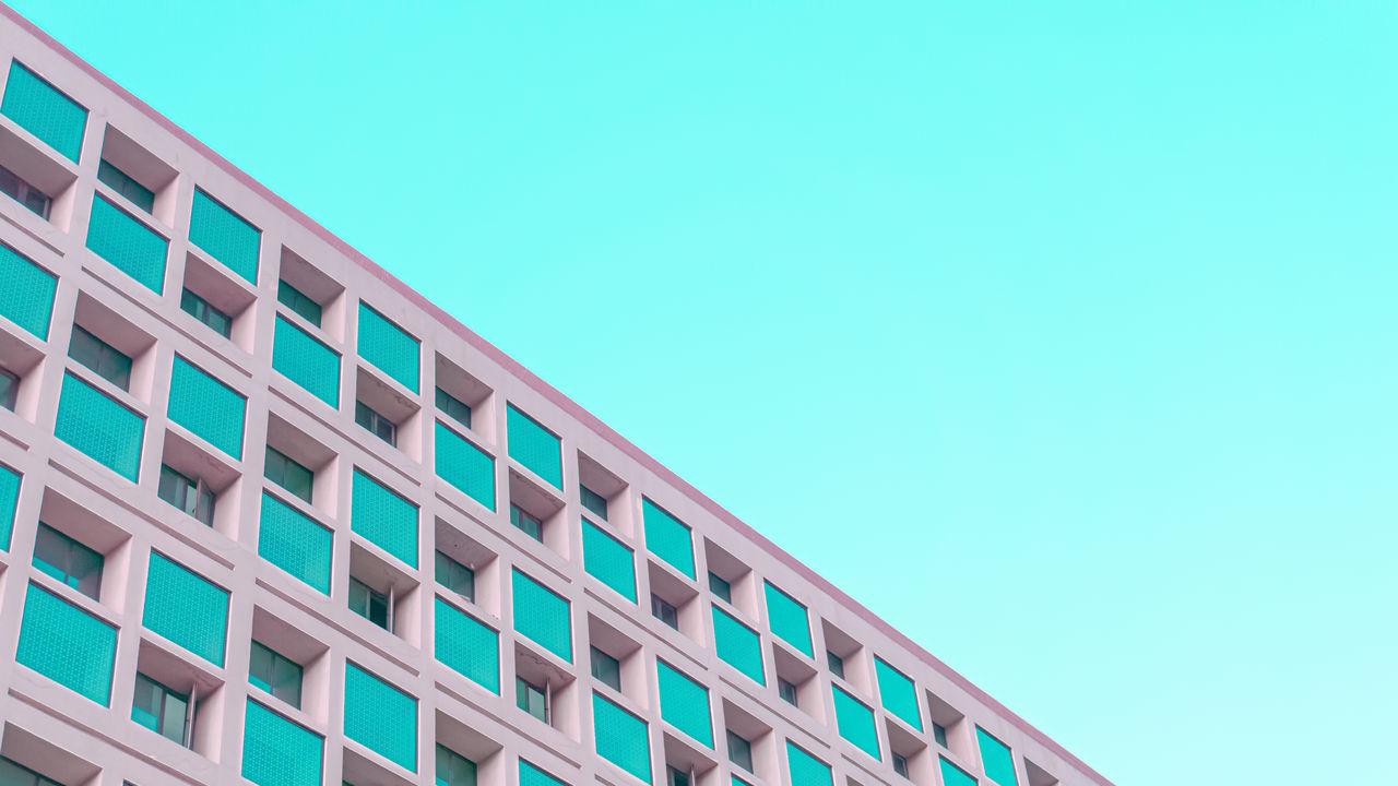 行政单位固定资产管理制度 3篇 【热点话题】
