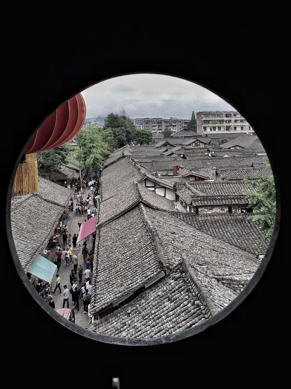 纪录片《中国通史》观后感 3篇 【电视节目观后感】